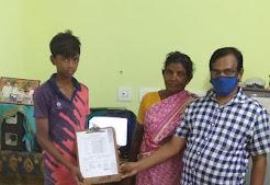 Tamil_News_large_2604559
