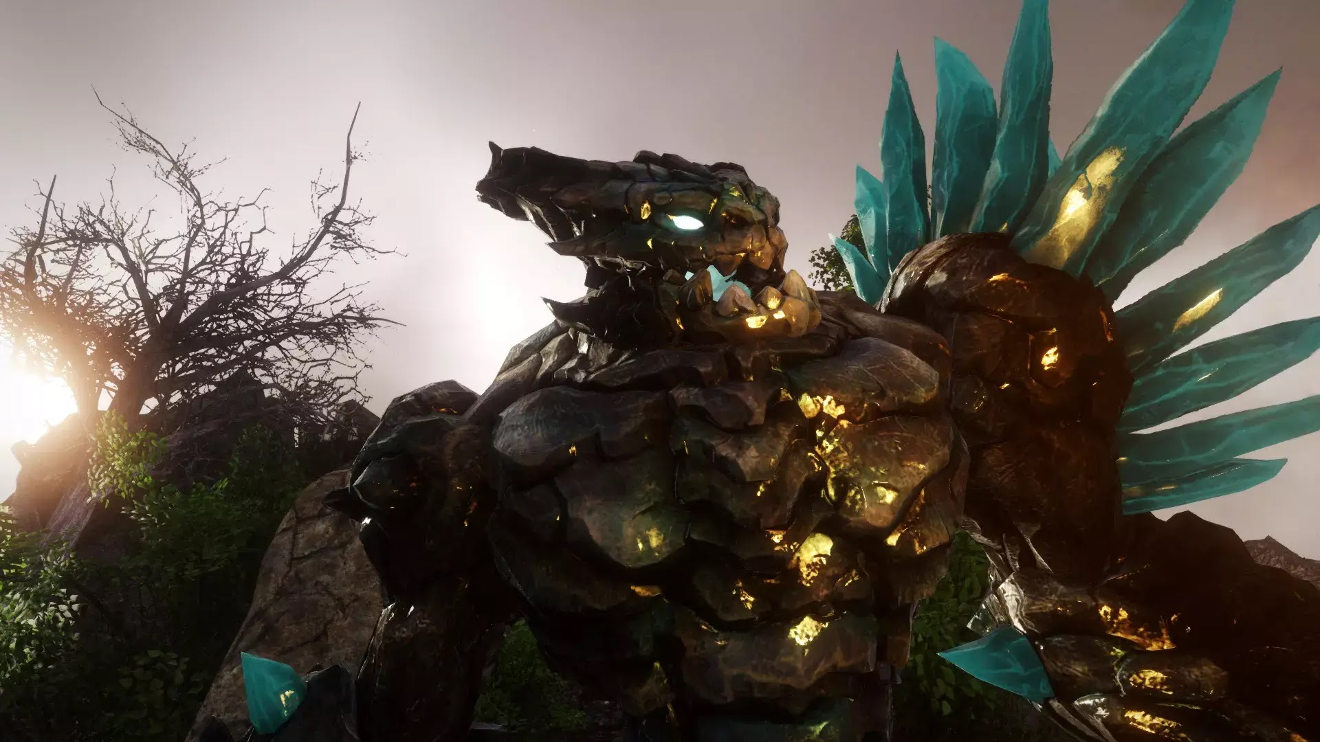 Risen 3 - Titan Lords Diskon Steam Autumn Sale 2020