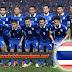 Soi kèo, Nhận định bóng đá Thái Lan vs UAE, 19h00 ngày 13-06