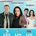 Рейтинги на сериалите в Турция от 18 юни 2021 г.