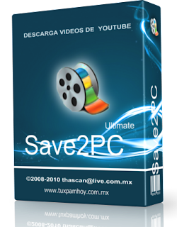 save2pc Ultimate 5.26 Build 1427 Full Patch, Serial Key, Crack Free Download