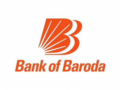 Job Opportunity at Bank of Baroda, Information Systems Audit