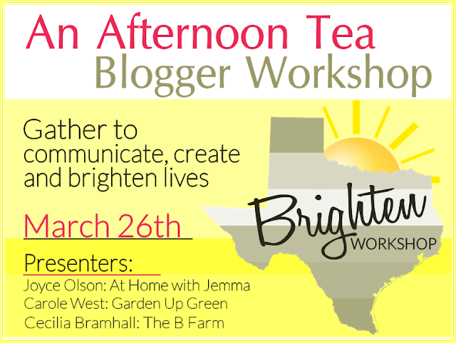 Stencil-Tea-Gift-Swags-Lectures-Communicate-brighten-gather-Jemma