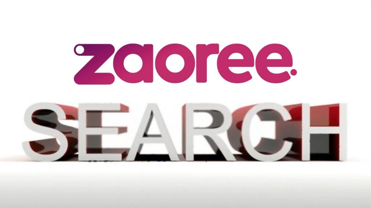 zaoree-buscador-ganar-dinero