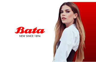 bata-success-get-going-
