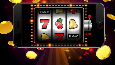 Paduan Tips Bermain Situs Judi Slot Maniacslot Judi Slot Online Joker123