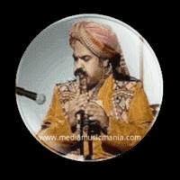 Akbar Khamiso Khan Alghoza MP3 Music Download