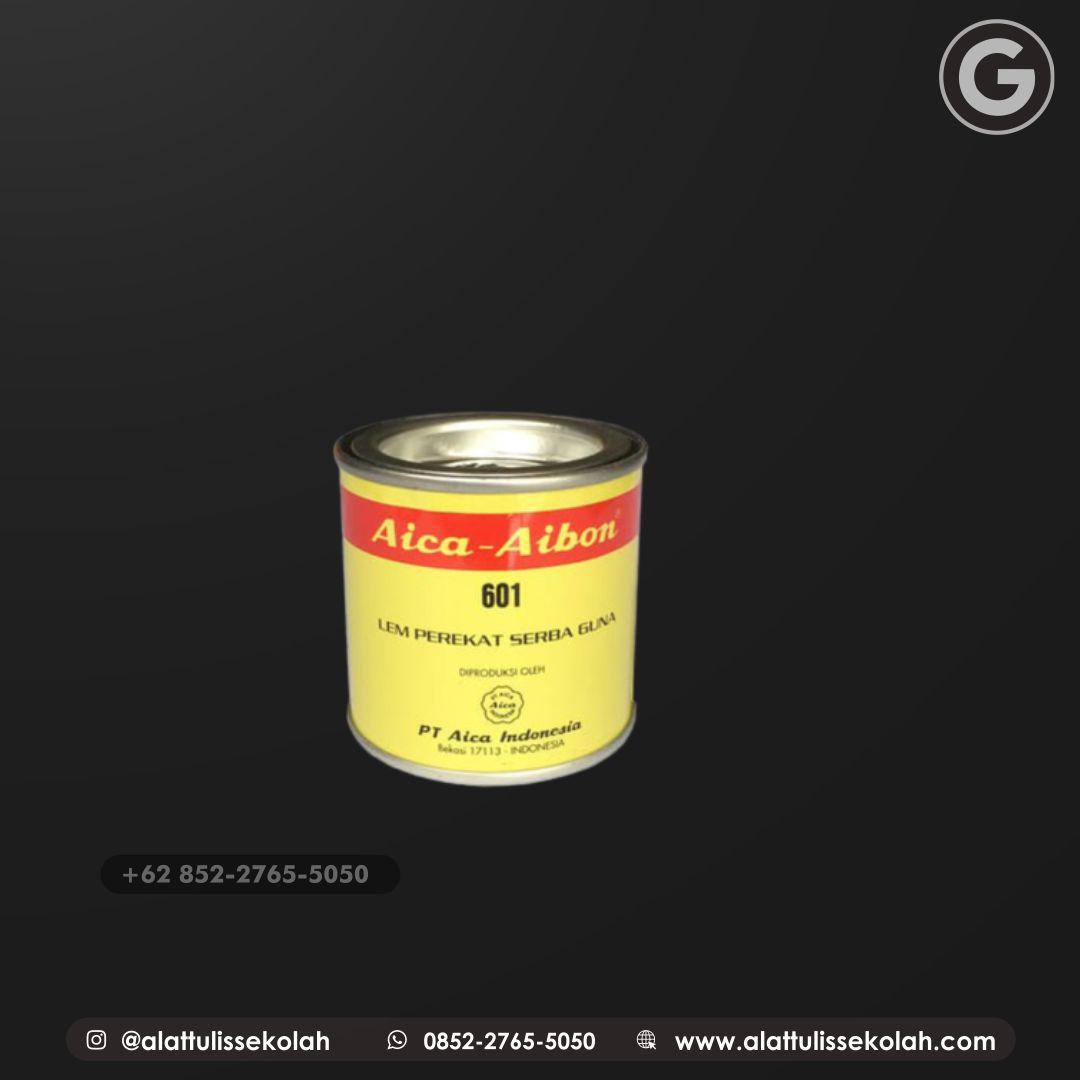 Distributor Lem Aibon di Medan   +62 852-2765-5050