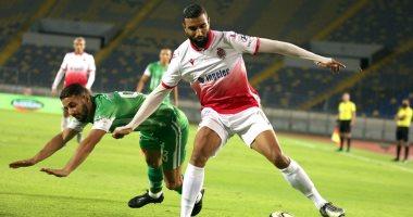 موعد مباراة الوداد المغربي وكايزر تشيفز في نصف نهائي دوري ابطال افريقيا