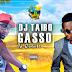 DJ Taibo x Gasso - Ta Quente (2017) [Download]