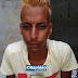 Polícia civil prende homem acusado por tráfico de drogas em Tobias Barreto