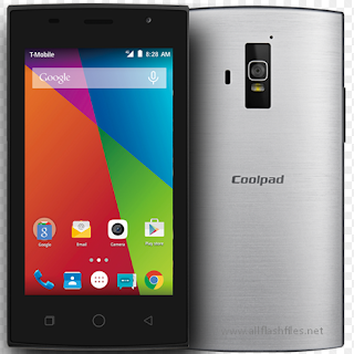 coolpad-rogue-3320a-stock-rom