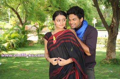 Tamil Romantic lovers chat conversation, Tamil lovers speech, Tamil lovers romantic chat, kathalargal uraiyaadal