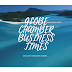 Globe Chamber Business Times: 10 Benefits of Entrepreneurship ...