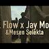 Download New Video : Kflow ft Jay Moe & Mesen Selekta - Genge { Official Video }