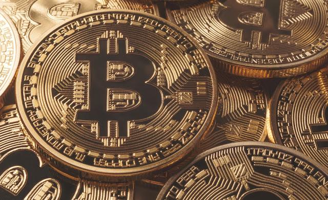 How might I purchase Bitcoin?