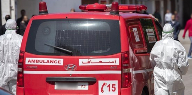 """المغرب يسجل 620 إصابة جديدة بـ""""كورونا"""" خلال 24 ساعة"""
