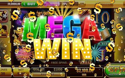 Alasan Kenapa Game Slot Online Sangat Populer Di Situs Judi Slot Maniacslot