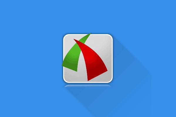 FastStone Capture v9.4 - Phần mềm chụp ảnh, quay màn hình tốt và nhẹ nhất