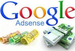 Cara Mudah Mendaftar Google Adsense Agar Diterima