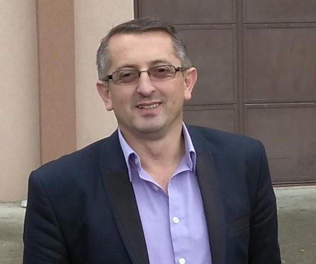 Dervišević: Vlada povukla 450.000 eura namijenjenih Gusinju, jer lokalna uprava nije znala da ih iskoristi