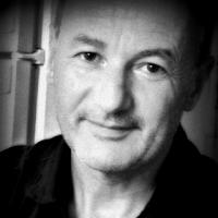 https://coeurdeboxeur.blogspot.com/2019/05/antoine-peillon-biobibliographie.html