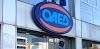 Αυξάνονται οι θέσεις για το νέο πρόγραμμα κατάρτισης ΟΑΕΔ – Cisco στην κυβερνοασφάλεια
