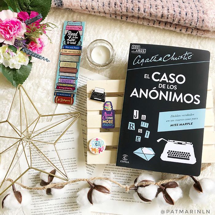 el-caso-anonimos-agatha-christie