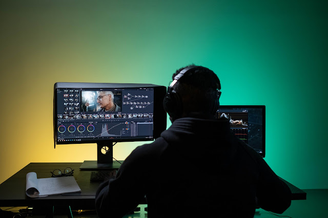 The 6 Types of Video You Can Use in Your Video Marketing Strategy