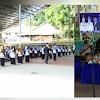 Peringati HUT PGRI Ke 75, Bupati Adirozal : Setiap Tahun Ratusan Guru Pensiun, Kerinci Kekurangan Guru PNS
