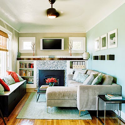 ceiling designs for small living room layout