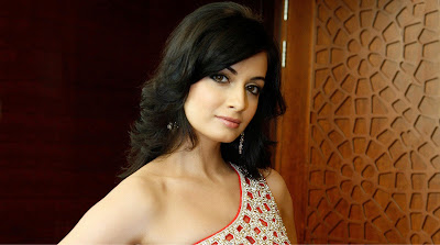 Top Indian Celebrity Diya Marza best hd wallpapers collection for free downloads