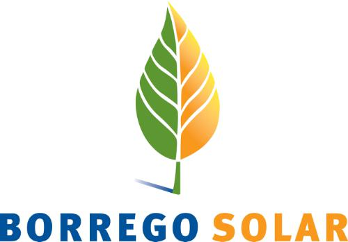 Borrego Solar Closes 2016 With 76 Growth In Megawatts