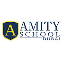 وظائف مدرسة اميتي ابو ظبي AMITY SCHOOL
