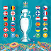 Chính thức có 20 đội giành vé EURO 2020