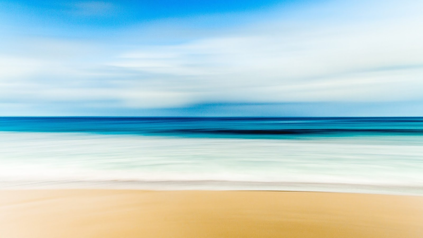 Sea The Natural Beauty Queen, Sea Beach HD Pictures Free Download