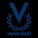 VENEVISION  EN VIVO