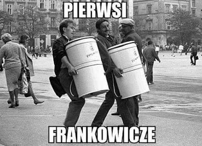 franki, #kredyty, #pomocfrankowiczom