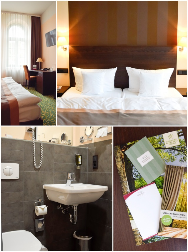 Reisetipps f r den harz travel for Design hotel quedlinburg