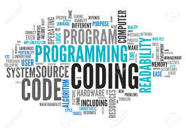 How do I master Coding?