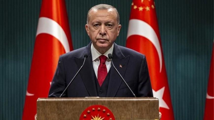 ΗΠΑ σε Τουρκία: Δεν έχετε ασυλία για τις επιθέσεις εναντίον των Κούρδων