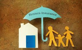 Basic things to Consider for Rent Insurance Policy in Nigeria