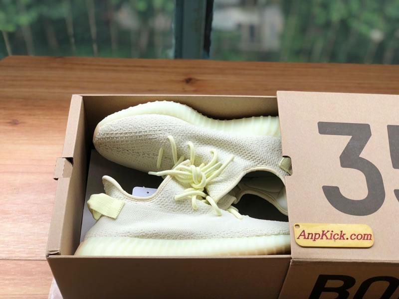 7fde05d6b AnpKick Brand Street Footwear  adidas Yeezy BOOST 350 V2