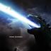 [FILME] Godzilla (2014)