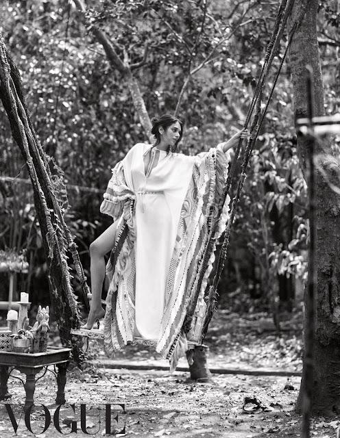 Actress Aditi Rao Hydari Latest Hot Photoshoot Pics Actress Trend
