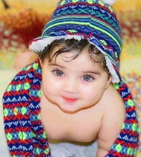 احلى صور الاطفال الصغار زى العسل ، خلفيات اطفال تجنن كيوت حلوين اوى