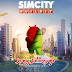 تحميل لعبة simcity مهكرة للاندرويد من ميديا فاير (اموال) اخر اصدار v1.27.3.85029