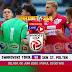 Prediksi Bola WSG Swarovski Tirol Vs SKN St. Polten 02 Juni 2020 Pukul 23.30 WIB