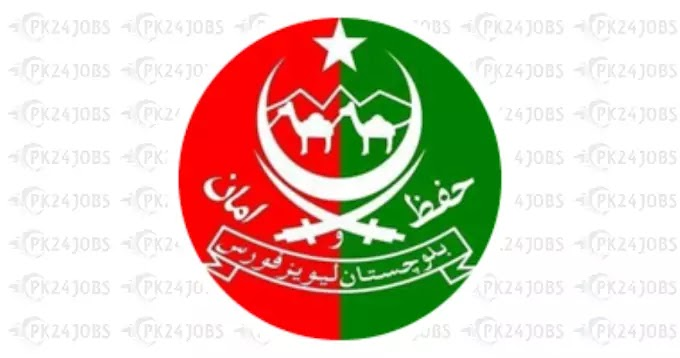 Latest Jobs in Frontier Corps FC Balochistan 2020 for Education Junior Commissioned Officers and Naib Khateeb Latest