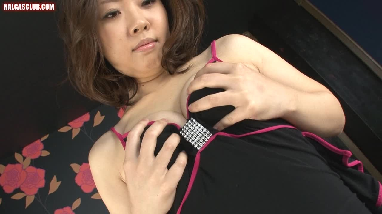 NalgasClub Rui_Ezawa_062_03.wmv - Girlsdelta
